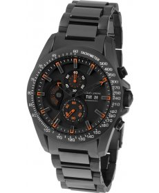 Jacques Lemans 1-1635H