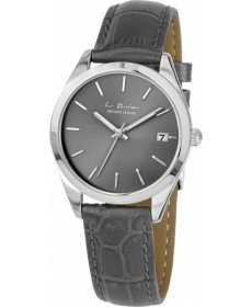 Jacques Lemans LP-132A