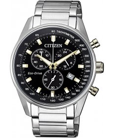 Citizen AT2396-86E