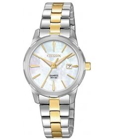 Citizen EU6074-51D