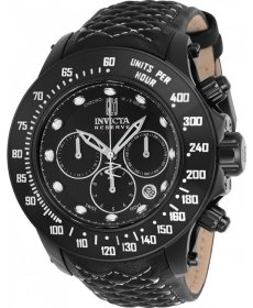 Invicta Limited Edition JT 22360