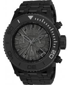 Invicta Subaqua Men 23939