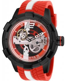 Invicta S1 Rally Automatic 28590