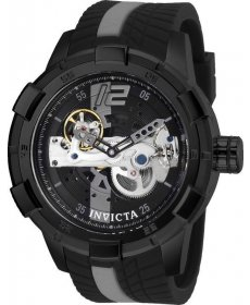 Invicta S1 Rally Automatic 28592
