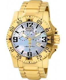 Invicta Excursion 6257