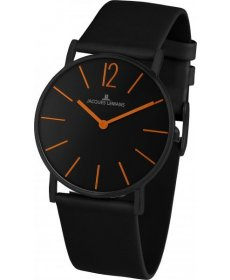 Jacques Lemans 1-2030G