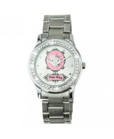 Hello Kitty  HK1644-242
