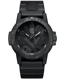 Luminox XS.0321.VP2.SET