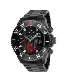 Invicta STAR WARS Darth Vader 27163