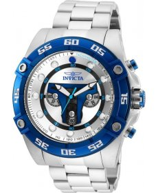 Invicta STAR WARS R2-D2 27967