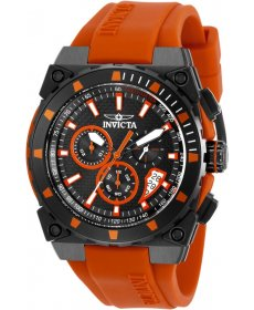 Invicta S1 Rally 27349
