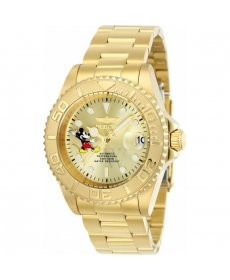 Invicta DISNEY Mickey Mouse Lady 24756