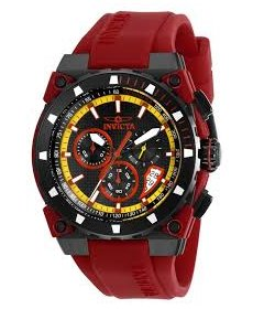 Invicta S1 Rally 27344