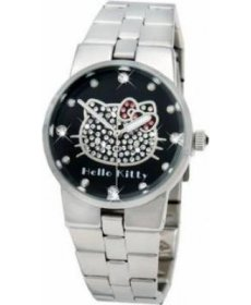 Hello Kitty HK6904-242