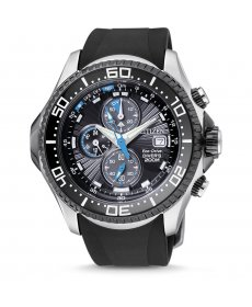 Citizen Promaster Sea Eco-Drive BJ2111-08E