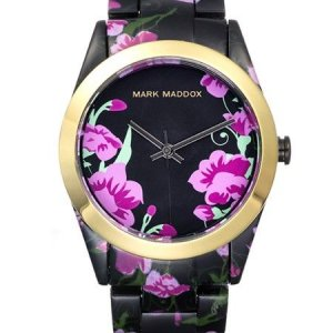 Mark Maddox Colours Time MP0003-50
